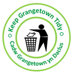Keep Grangetown Tidy Litter Pick