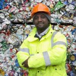 Have you ever wondered what happens to your recycling and waste behind the scenes?