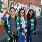 Guest Feature! – Student liaison Emma Robson