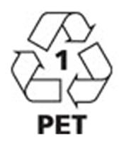 Recycling Symbols Explained - Keep Cardiff Tidy