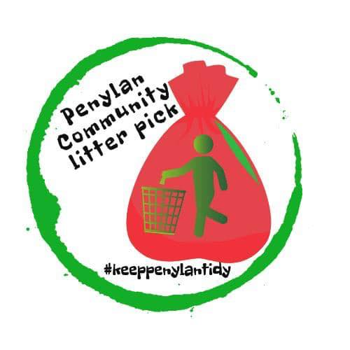 Keep Penylan Tidy