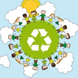 world-recycling-1030x1030